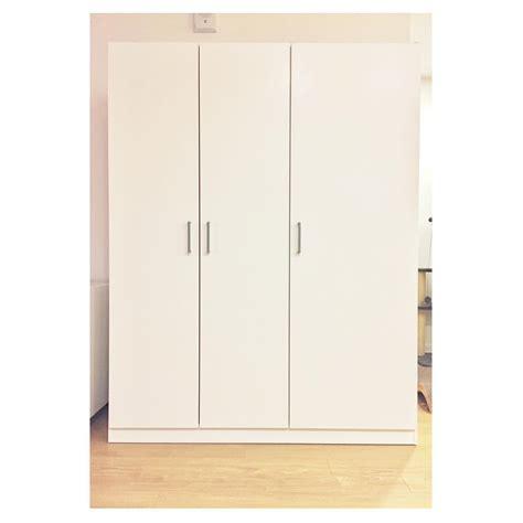 Lemari Gantung 3 Pintu 18 desain lemari pakaian minimalis terbaru 2018 dekor rumah