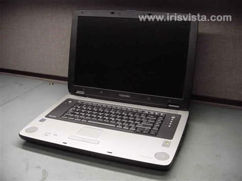 toshiba satellite p30 p35 disassembly guide