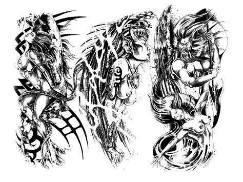 bat tattoo png tattoo flash 259 работ 187 картины художники фотографы