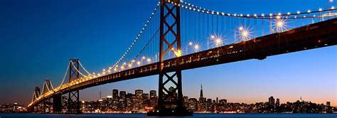 San Diego Mba Gmat Waiver by Mba Syracuse In San Francisco