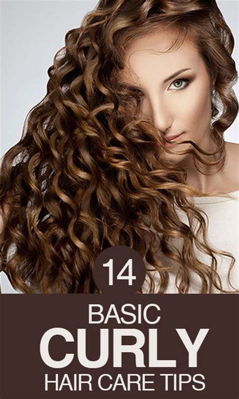 blonde hair 20 ways to care for your golden locks 20 ways to take care of your hair pretty designs