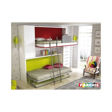 venta sofa cama segunda mano madrid dormitorios juveniles segunda mano madrid agradable sofas