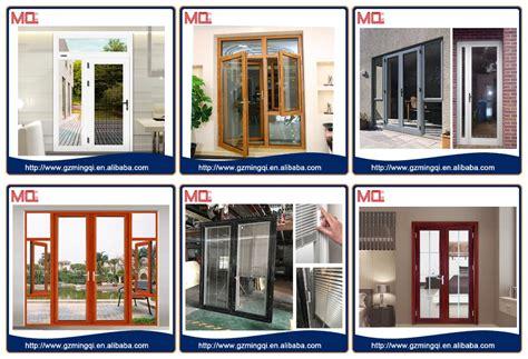 exterior door with opening window aluminum glass exterior door with opening window buy