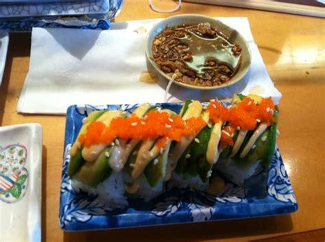 sushi boat san jose l jpg