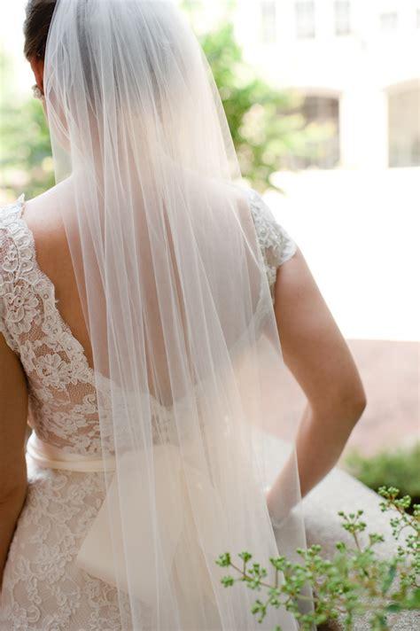 Wedding Hair And Makeup Birmingham Al by Birmingham Al Wedding Hair And Makeup Hairstylegalleries
