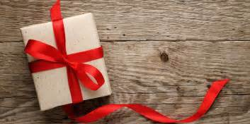 Gift For How To Wrap A Gift Like A Pro And Not A 5 Year
