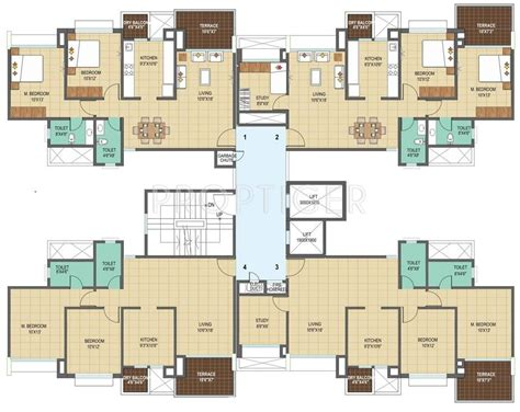 18 woodsville floor plan 18 woodsville floor plan home design inspirations