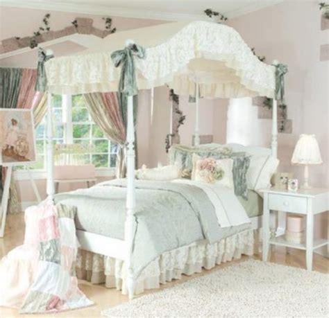 luxury bedrooms for girls 10 luxurious teen girl bedroom designs kidsomania