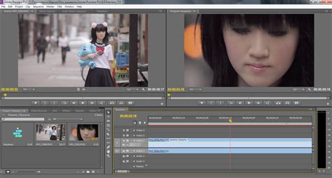 All Categories Keyssoftware Adobe Premiere Pro Cs6 Templates