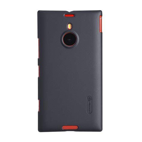 Nilllkin Lumia 1520 nokia lumia 1520 nillkin frosted shield cover