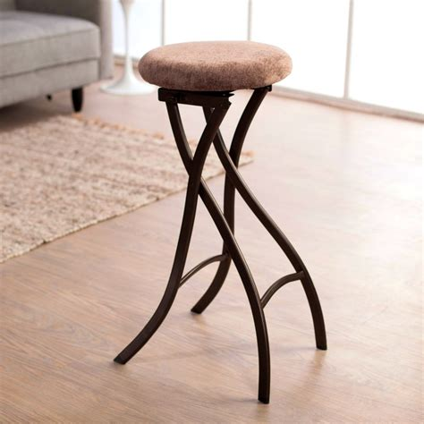 unique bar stools uk home design ideas unique bar stools canada home design ideas