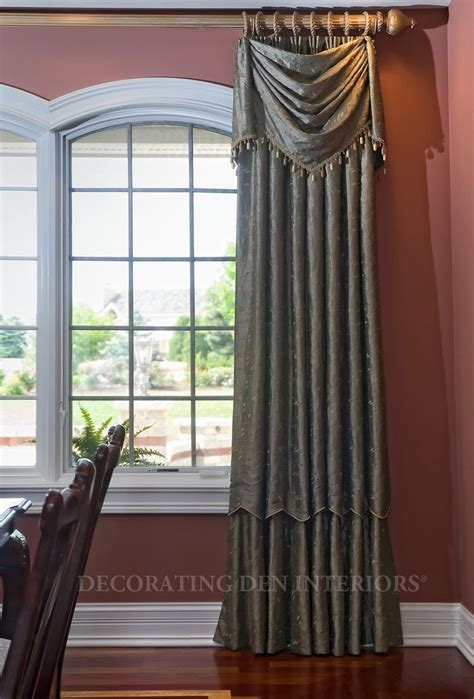 106 curtain panels 106 best window treatments images on pinterest window