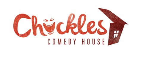 Chuckles Comedy House Coming Soon Choose901