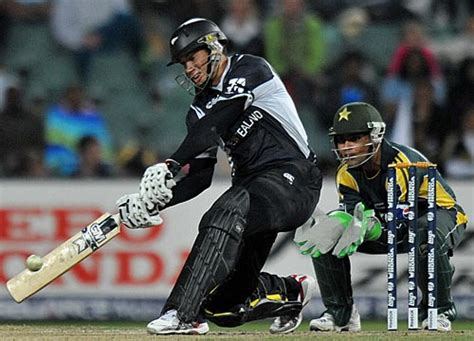 the best cricket sports best cricket images