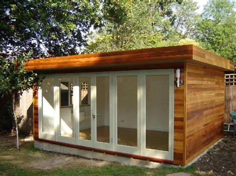 backyard shed bar 17 best ideas about backyard studio on pinterest outdoor