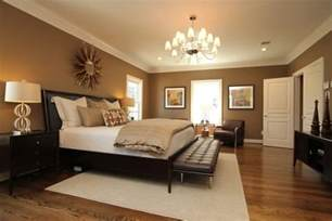 how to arrange a bedroom how to arrange your bedroom furniture indroyal properties