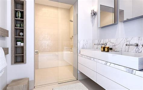 bath trends usa bath trends usa 28 images bath trends usa bathroom hardware trends with luxury yellow accent