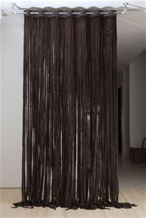 travis rods for drapes serene isley in brutal basement bondage bondage pinterest