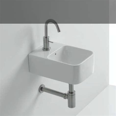 mineralwerkstoff waschbecken hersteller waschbecken hersteller m 246 belideen