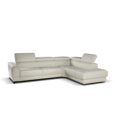 calia italia sofa review calia italia camilion corner group