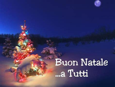 testi natalizi frasi immagini auguri di natale e buone feste per