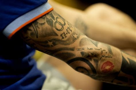 tattoo arm kosten kosten tattoo sleeve bovenarm all about tattoo