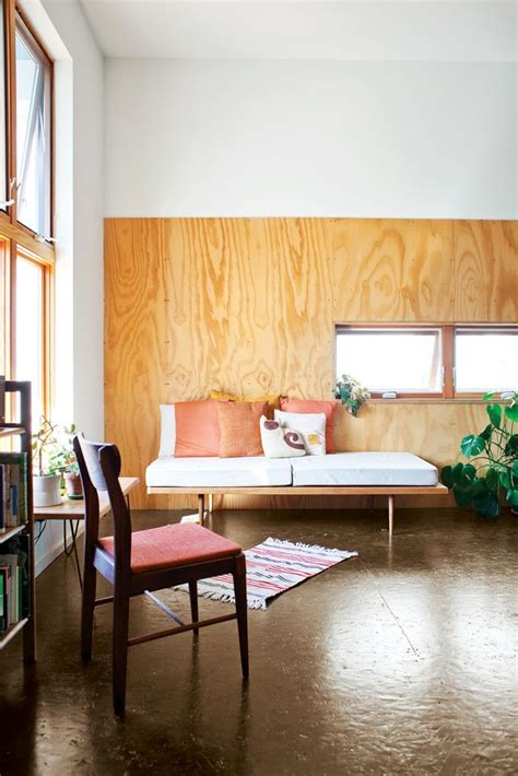 stains music rooms and plywood ceiling on pinterest 86 best images about plywood walls on pinterest oriented