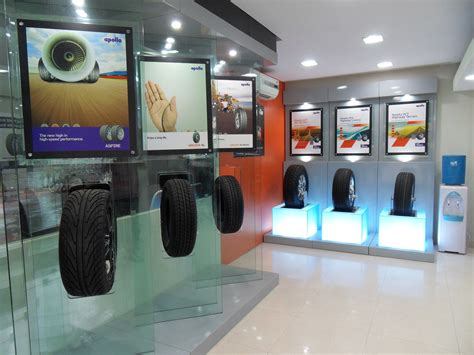 Our Showroom pictures   Best Tyre shop in Ahmedabad
