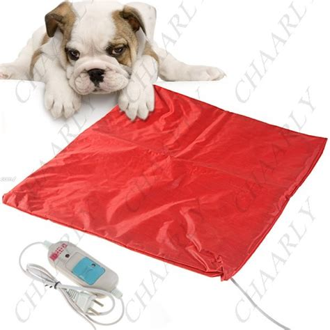 Electric Blankets For Dogs by 17 Best Images About Pet Electric Blanket On