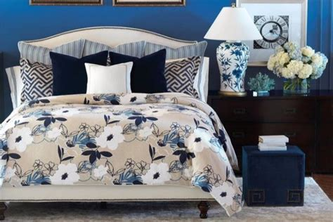 barclay butera bedding barclay butera luxury bedding line luxury topics