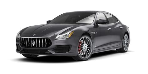 maserati sports car 2015 image gallery maserati cars 2015