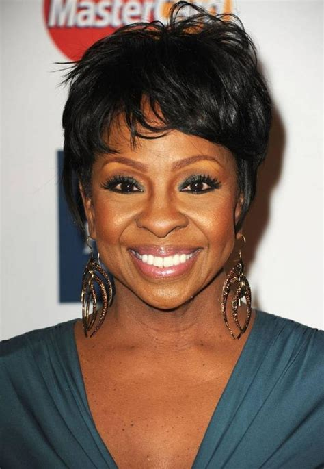 black senior hairstyles pictures of older black women short hairstyles