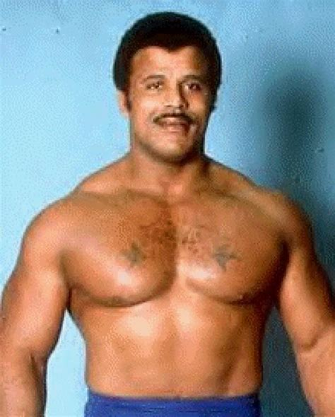 dwayne johnson tattoo 1982 rocky johnson profile match listing internet