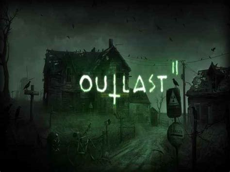 free download outlast game full version for pc download outlast 2 game for pc free full version