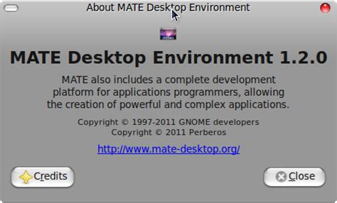 themes for mate desktop environment mate desktop on linux mint 13 some nice gtk and icon
