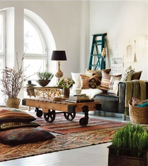 turkish home decor turkish kilims in home decor munahome