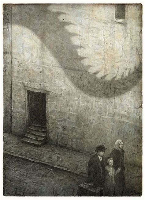 shaun tan marty the arrival by shaun tan is a wordless graphic
