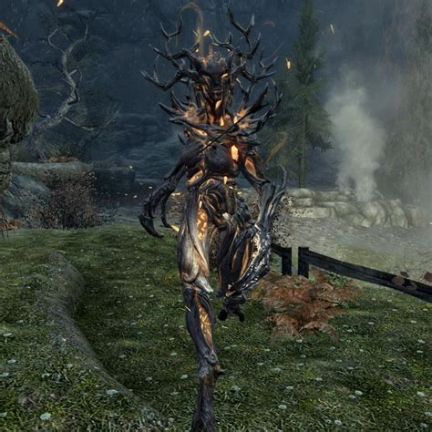 skyrim spriggan armor mod 73 best images about skyrim on pinterest armors helmets