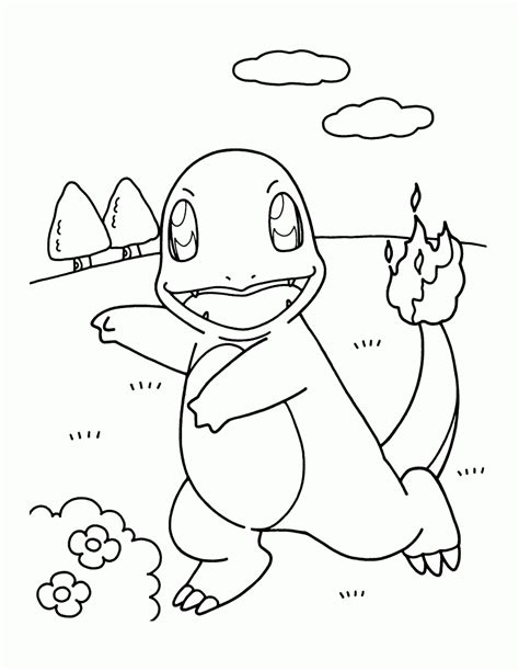 pokemon coloring pages beautifly pokemon charmander coloring pages images pokemon images