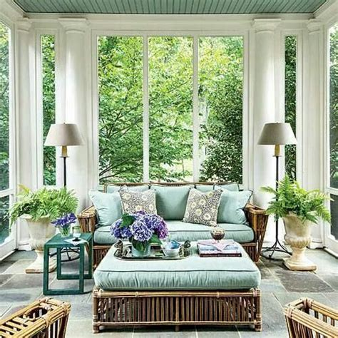 25 Best Ideas About Southern Porches On