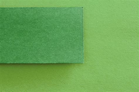 Green Craft Paper - collection green craft paper pictures brown kraft
