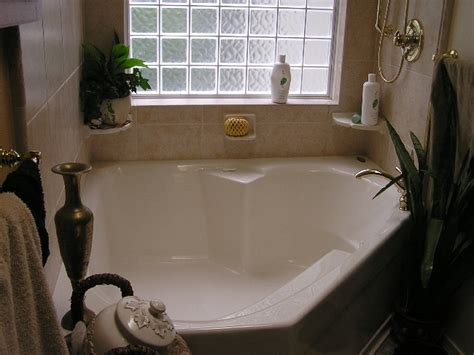 garden bathtubs bathroom remodeling adds value to your home dl remodeling llc salem oregon