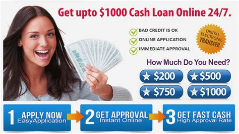 how to get a personal loan even if you bad credit
