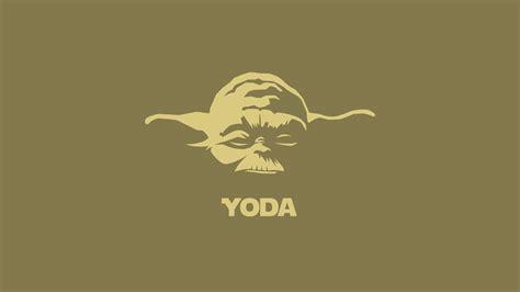 star wars yoda wallpaper  images