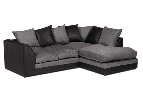 Second Corner Sofa Bed Second Sofas Uk Fabric Corner Sofa Bed Uk Memsaheb