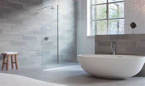 light gray tile bathroom light grey bathroom wall tiles tile design ideas