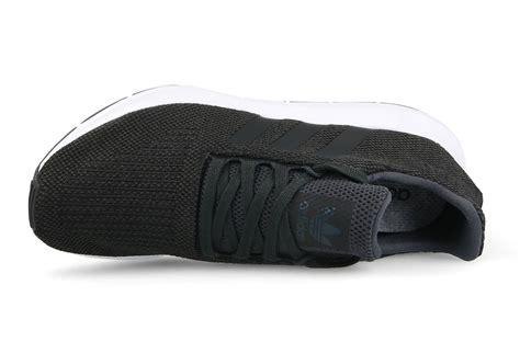 Adidas Run Cq2114 herren schuhe sneakers adidas originals run cq2114