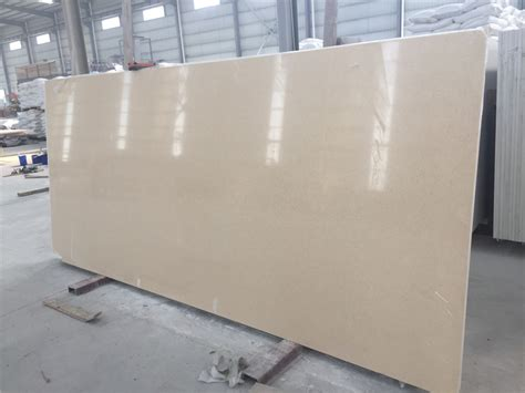 corian quartz slab size corian stone slab for polished surfaces custom countertops