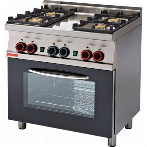 precio de cocinas de gas estufa de gas calderas de gas