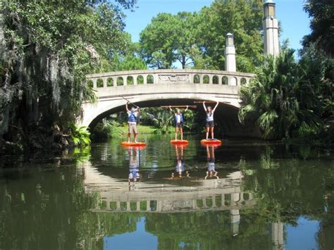 Wedding Arch Rental New Orleans by Jazz Sculpture Picture Of New Orleans City Park New